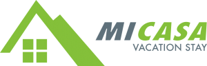 micasa website logo