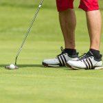ゴルフサムネイル