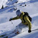 スキーサムネイル